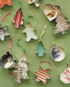 Cookie-Cutter-Ornaments2