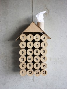 advent-calendar2