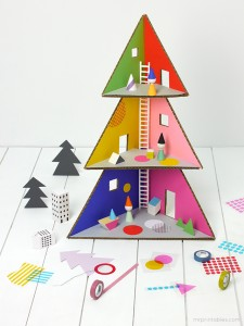 christmas-tree-cardboard-doll-house1