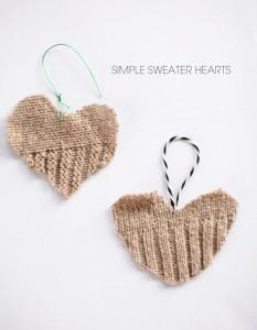 sweaterhearts