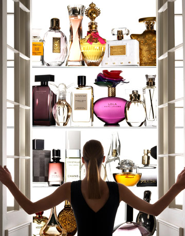 5495339e281d9_-_fragrance-perfumes-collage-beauty-1109-de